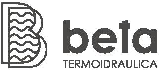 Beta Termoidraulica